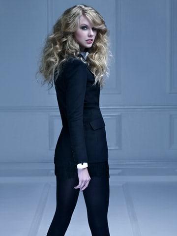 Taylor Swift booty pics (2)