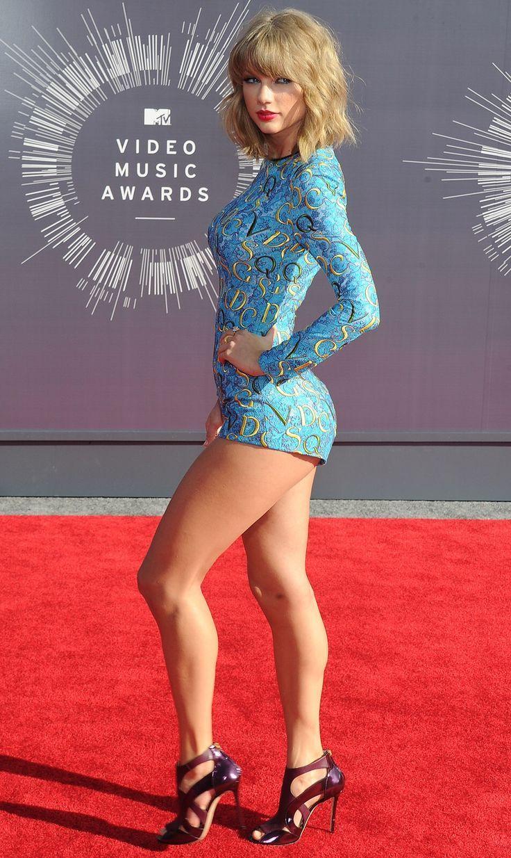 Taylor Swift hot ass (1)