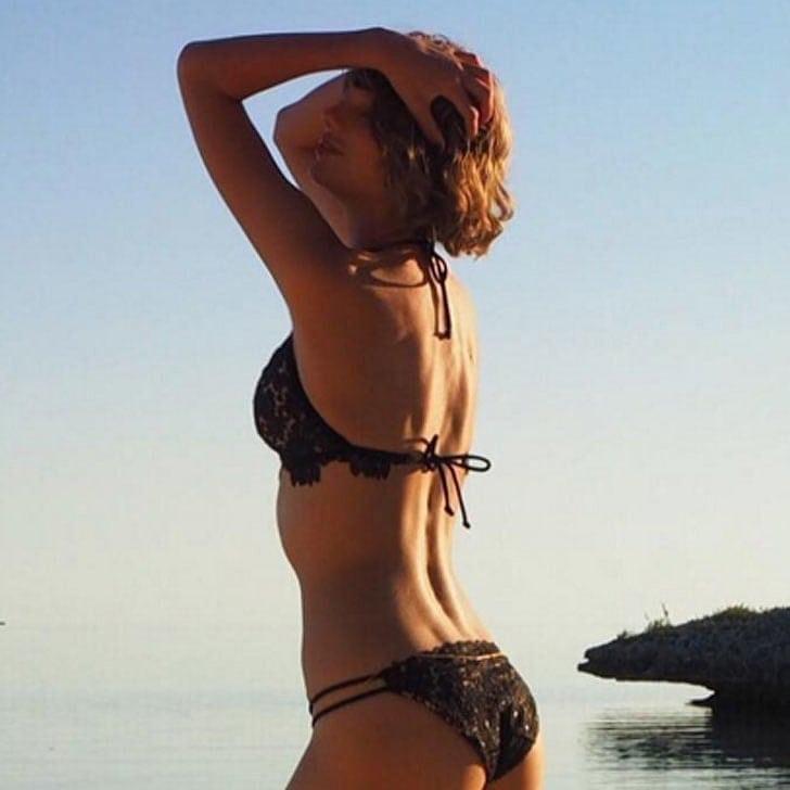 Taylor Swift hot ass (2)