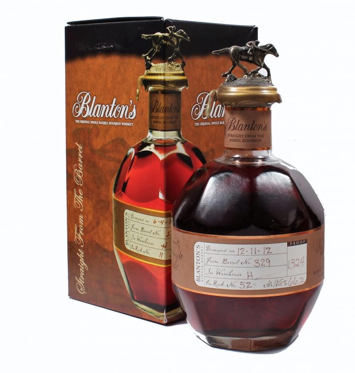 Top 30 Most Expensive Bourbon Bottles in the World – 2020