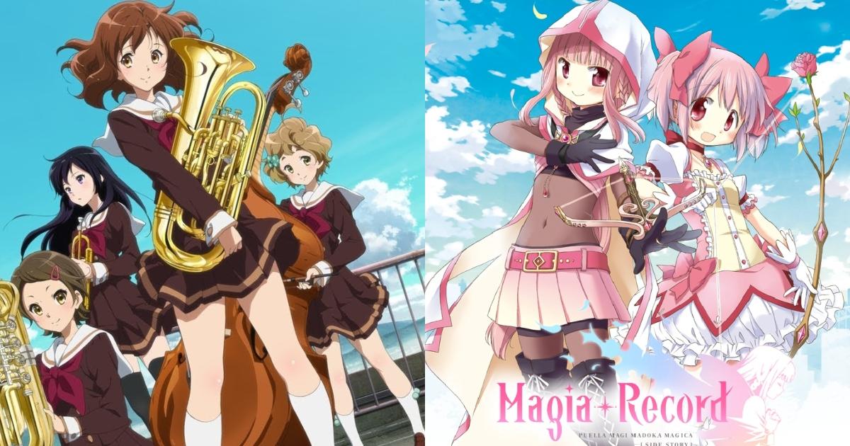 Top 35 Best Anime For Girls-2020