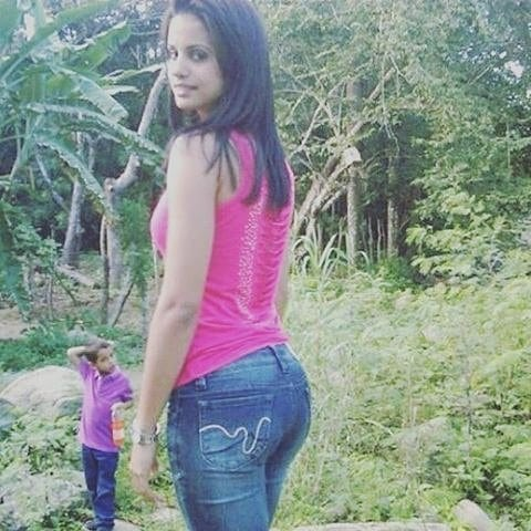 Winifer Fernandez booty (3)