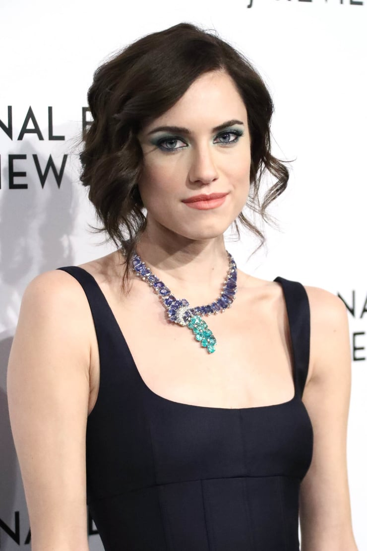 allison williams sexy pictures