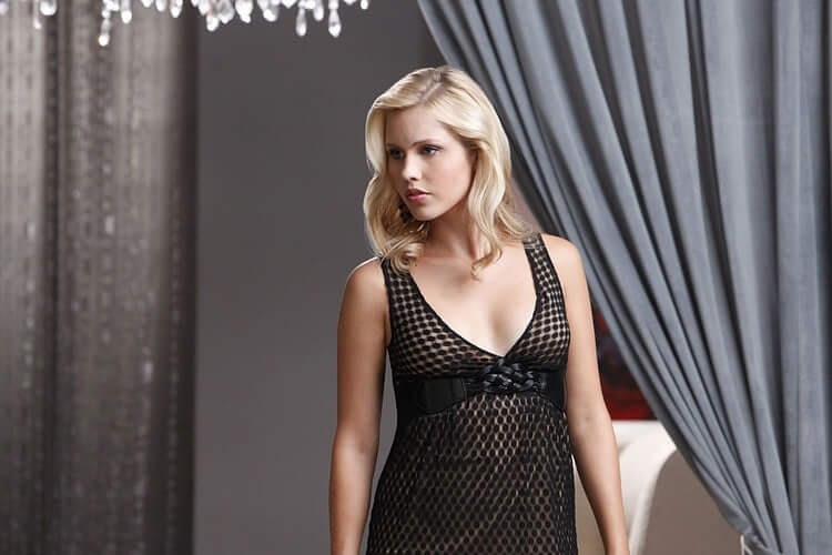 61 Hottest Claire Holt Boobs Pictures Spectacularly Tantalizing Tits - GEEKS ON COFFEE