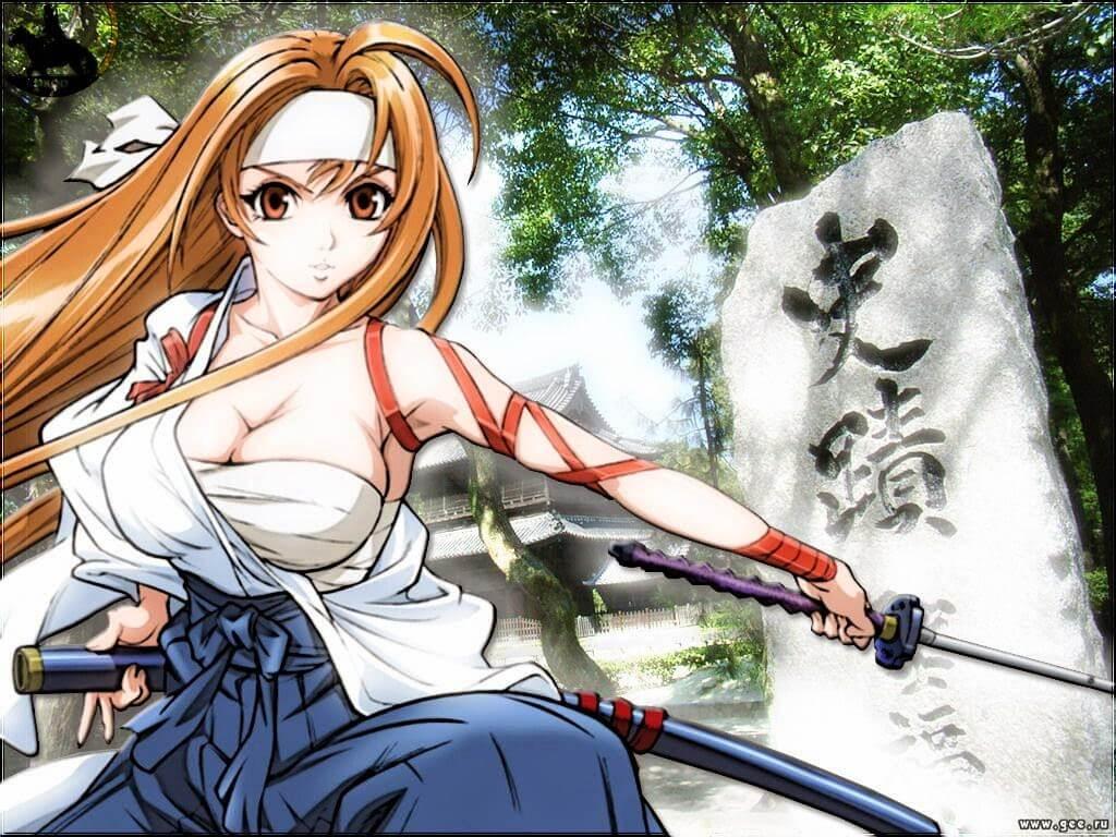 Aya Natsume sexy pics