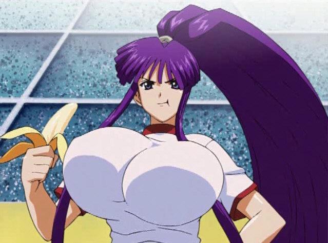 Kirika Misono hot