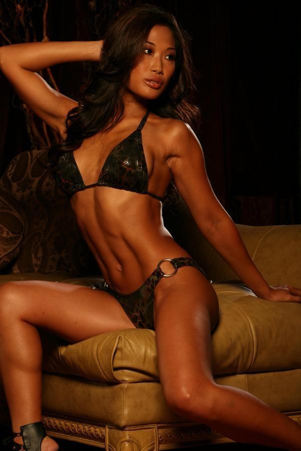 Lena Yada hot photo