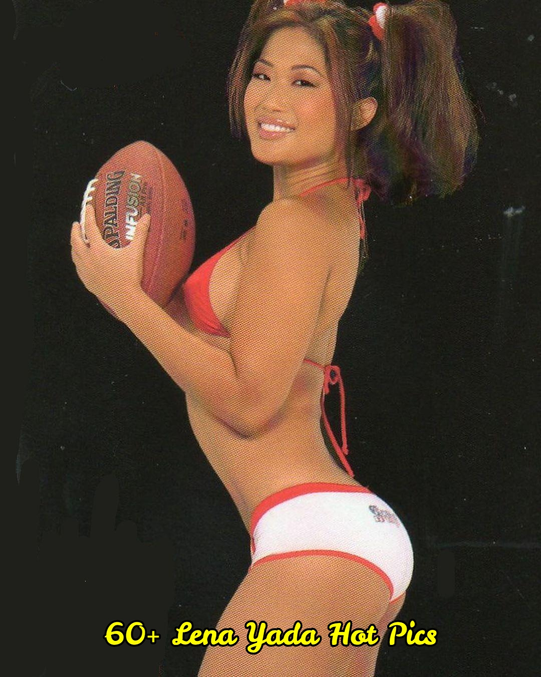 Lena Yada hot pictures