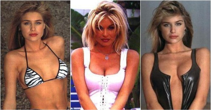 40 Hottest Bobbie Brown Boobs Pictures Are As Soft As They Look