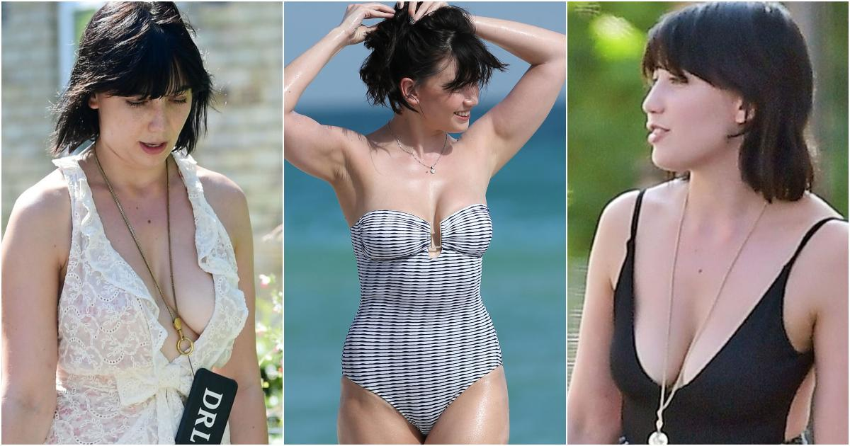 51 Daisy Lowe Hottest Pictures That Will Hypnotize You