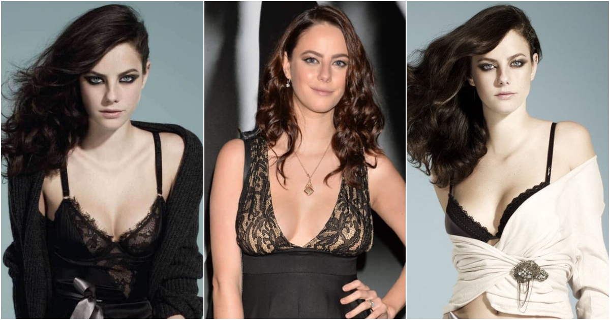 51 Hottest Kaya Scodelario Boobs Pictures Spectacularly Tantalizing Tits
