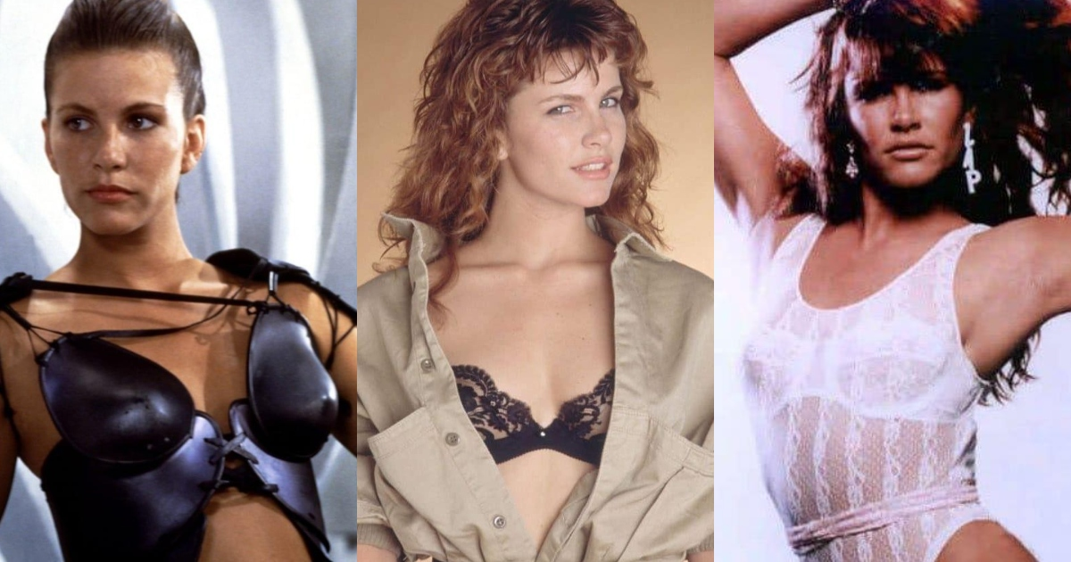 51 Hottest Tawny Kitaen Boobs Pictures That Look Flaunting In A Bikini
