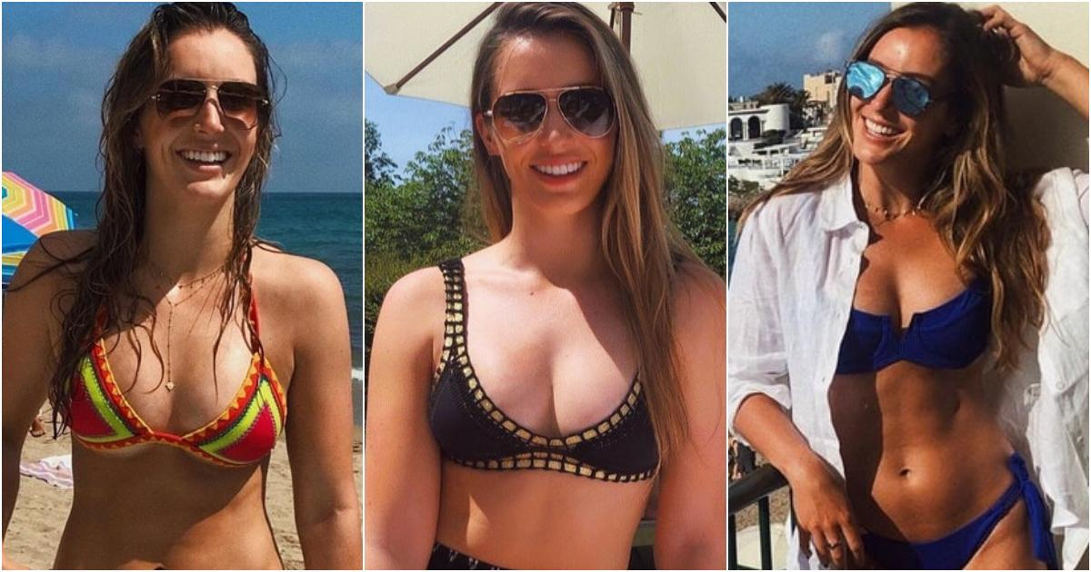 51 Laura Robson Hot Pictures Will Have You Feeling Hot Under Your Collar