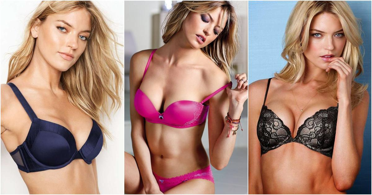 51 Martha Hunt Hot Pictures Are Gorgeously Attractive
