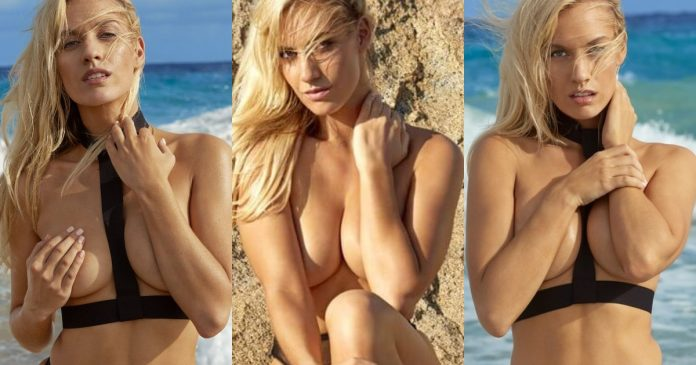 51 Paige Spiranac Hot Pictures That Are Sure To Make You Break A Sweat