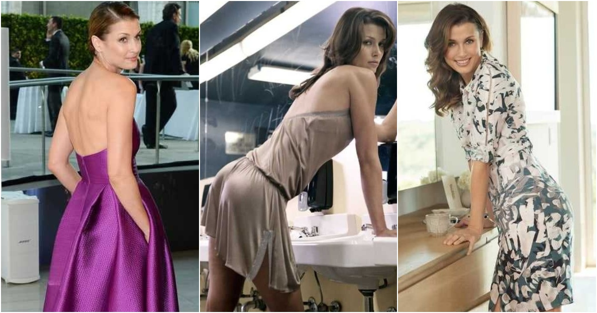 51 Sexiest Bridget Moynahan Butt Pictures Which Are Incredibly Bewitching To Watch