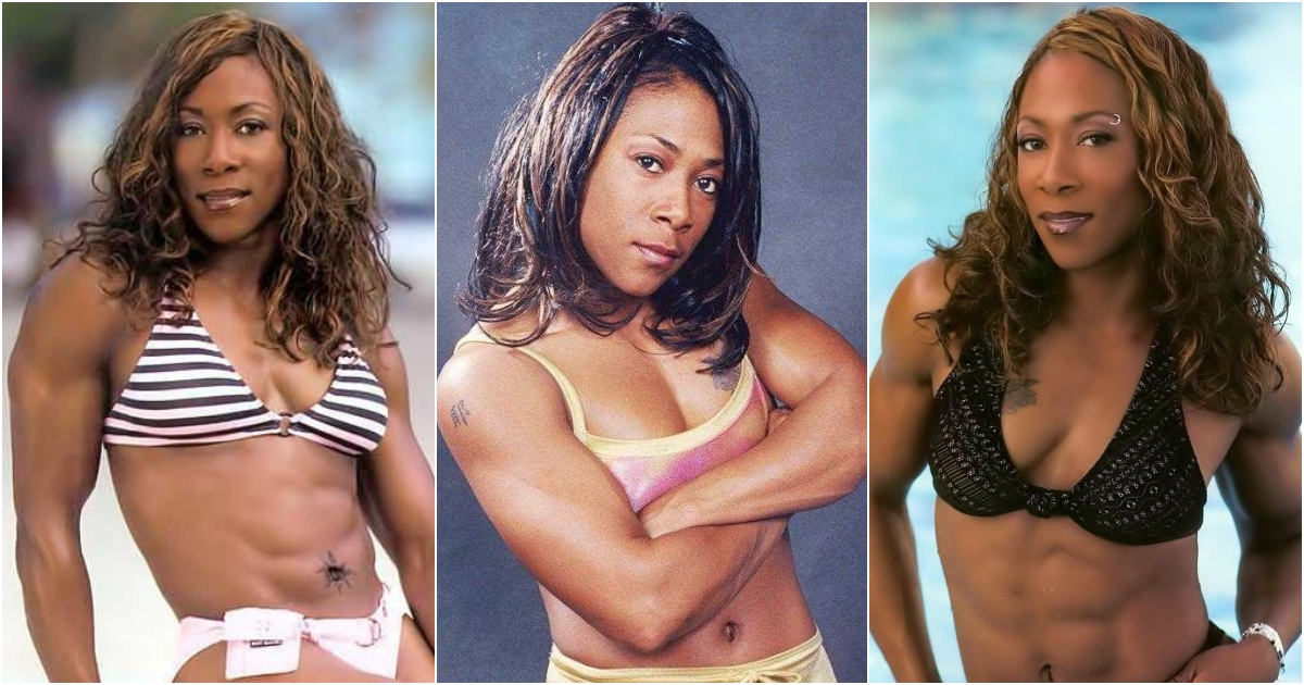 51 Sexiest Jazz Boobs Pictures Show Off A Different Appearance In Each Attire