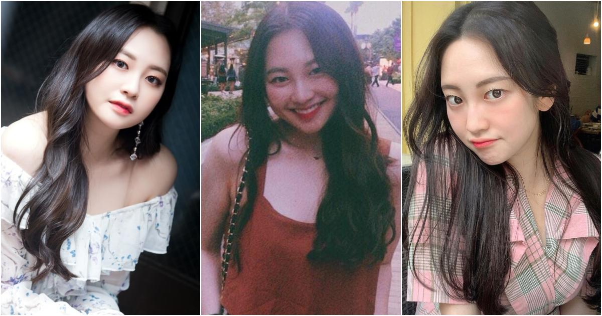51 Taeha Hottest Pictures Can Make You Fall For Her Glamorous Looks