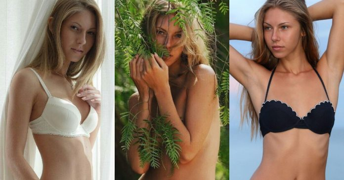 61 Hot Pictures Of Krystal Boyd That Make Certain To Make You Her Greatest Admirer