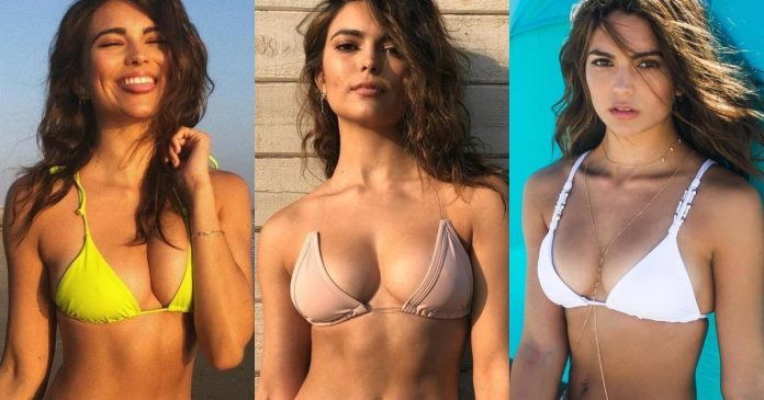 61 Kyra Santoro Hottest Pictures Are Undeniably Scorching As Hell