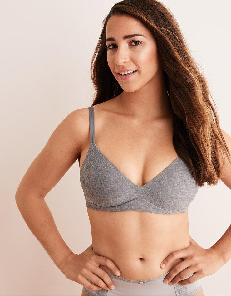 Aly Raisman hot look pics
