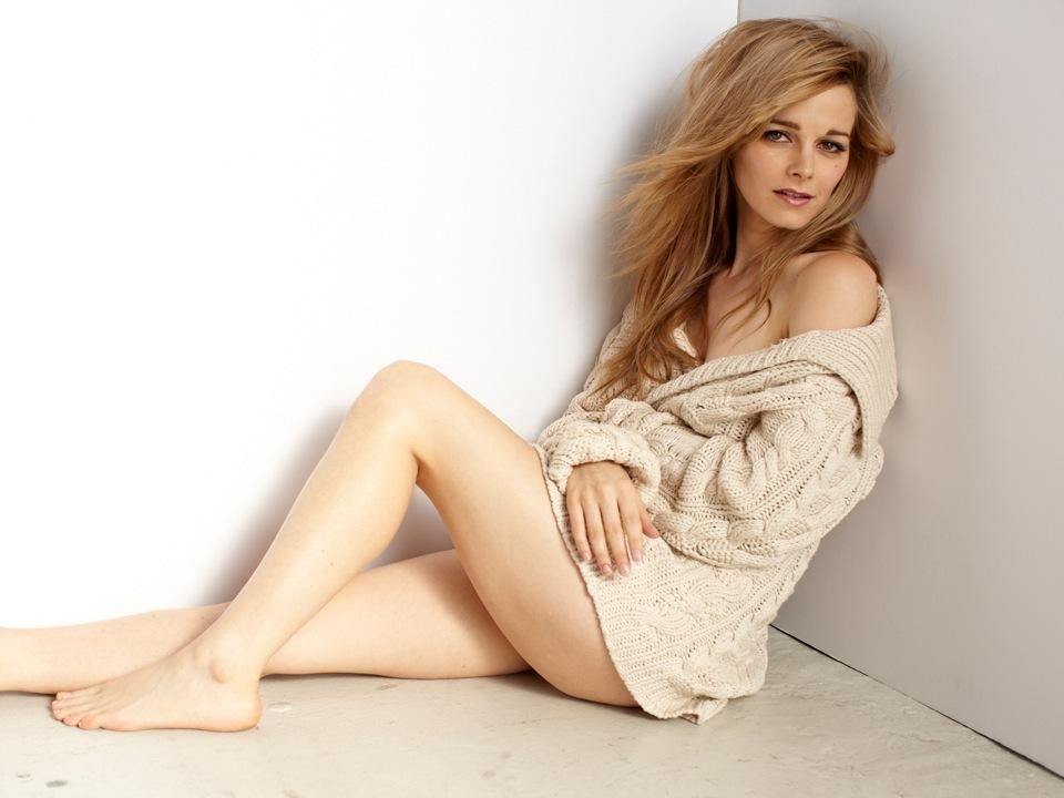 Bojana Novakovic beautiful pics