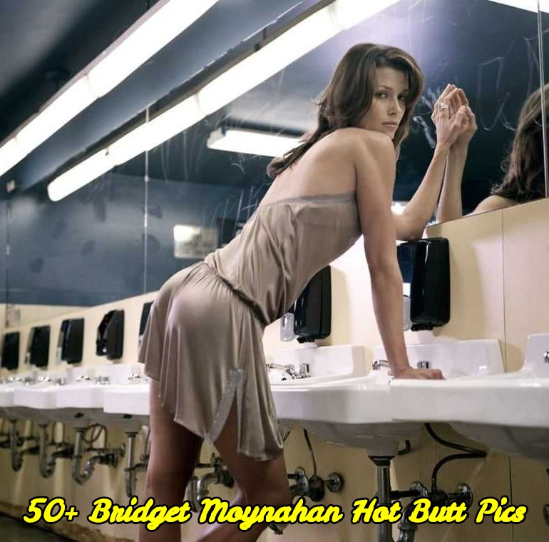 bridget moynahan sex and the city images in Surrey