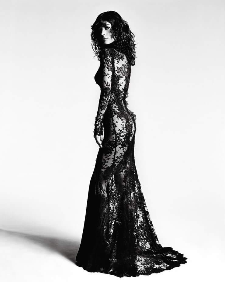 Catherine Zeta-Jones big ass pics