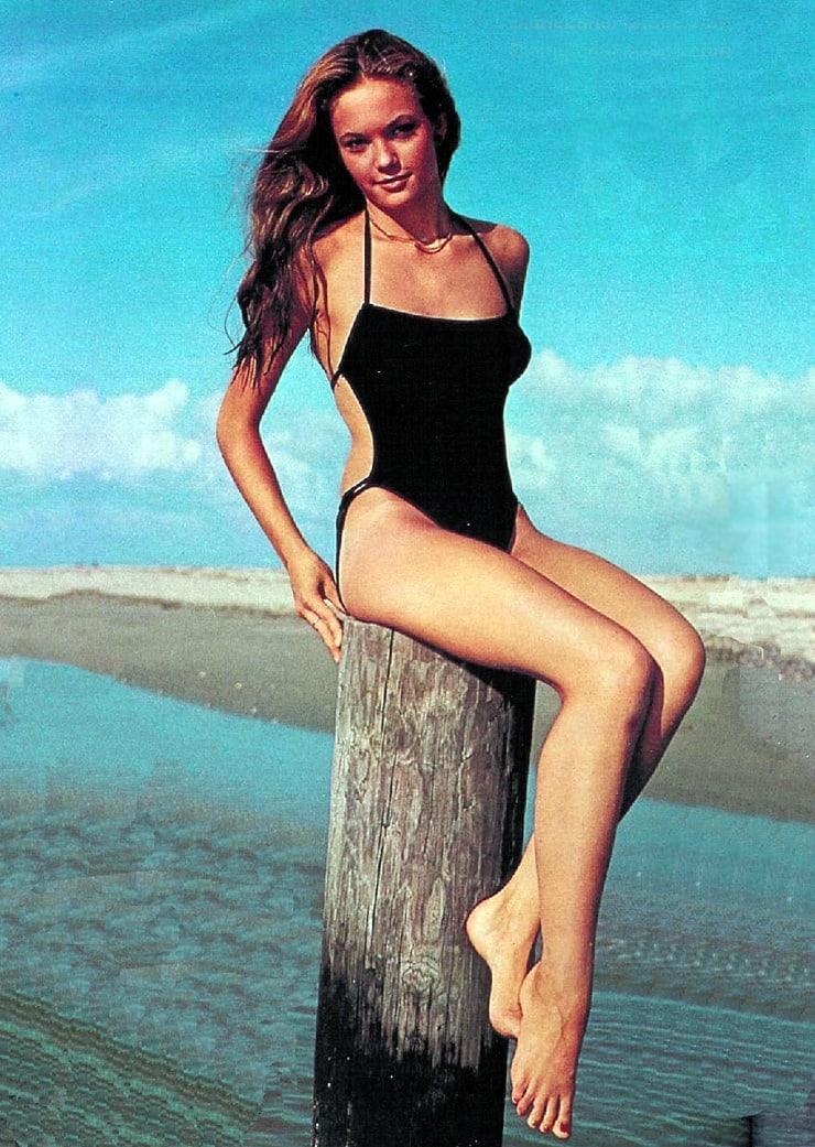 Diane Lane hot lingerie pics