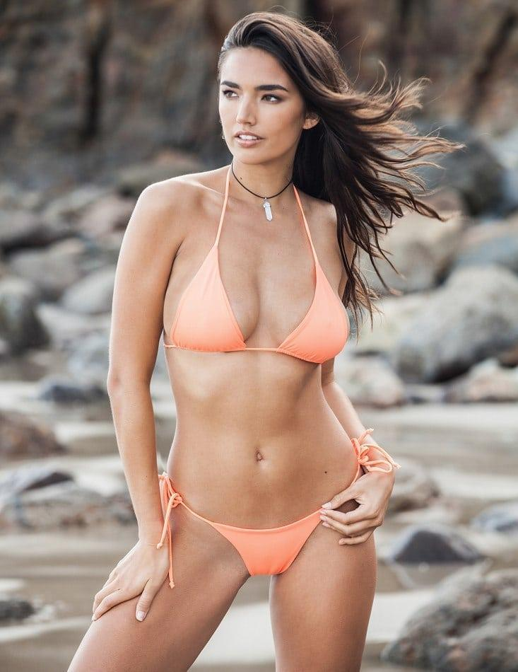 Hailee Keanna Lautenbach sexy pics