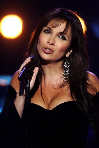 Helena Segara Topless