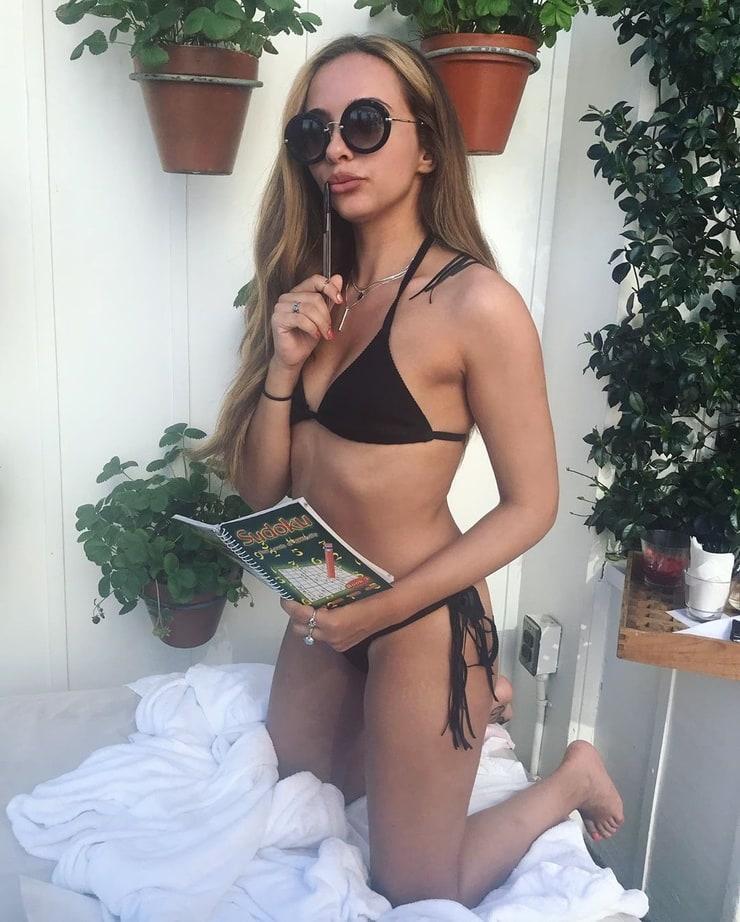 Jade Thirlwall hot bikini pics