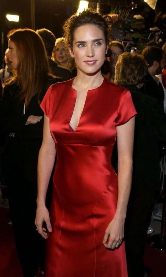 Jennifer Connelly hot images