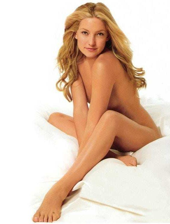 Kate Hudson naked pics
