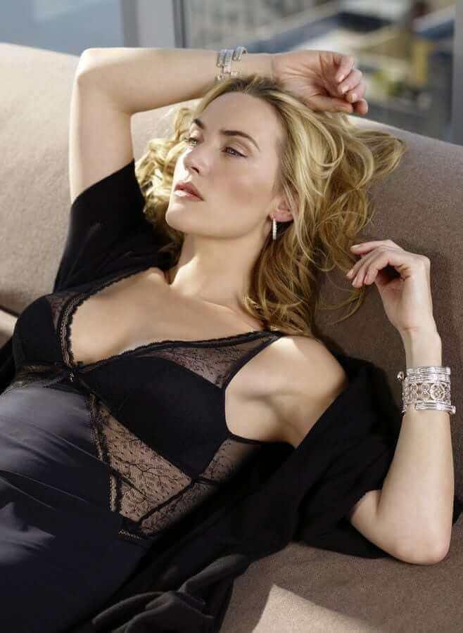 Kate Winslet amazing pics