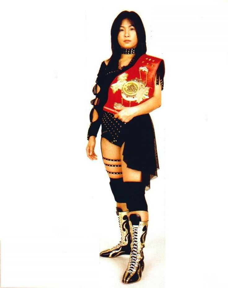 Manami Toyota sexy pictures
