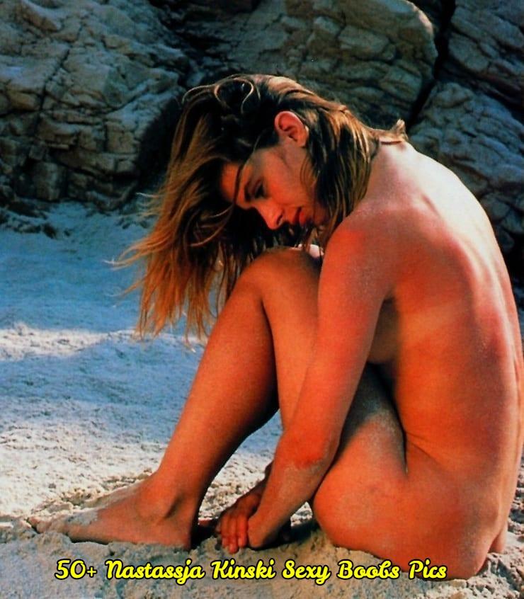 Nastassja Kinski sexy pictures
