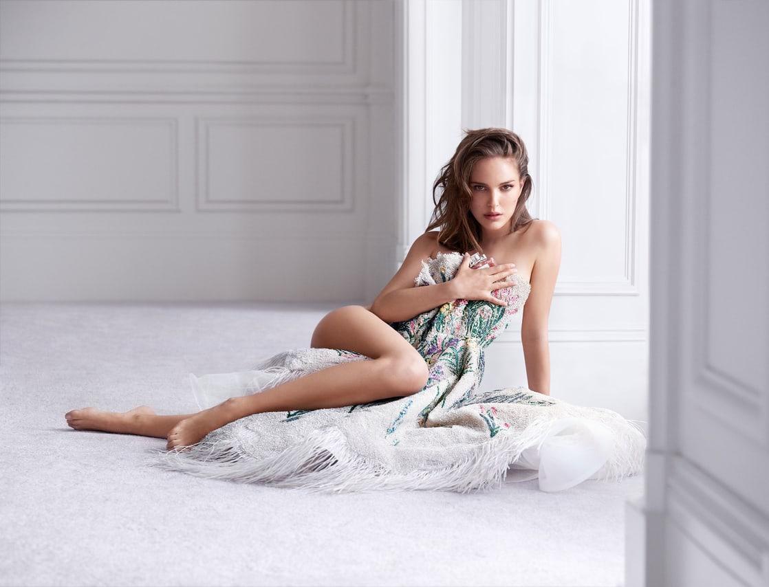 Natalie Portman big booty pics