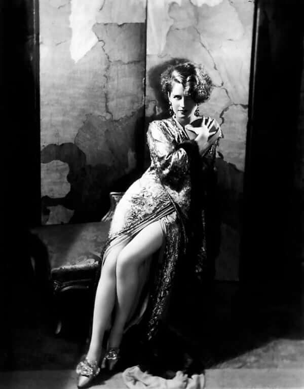 Norma Shearer amazing pics