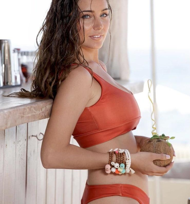 charlotte pirroni sexy boobs