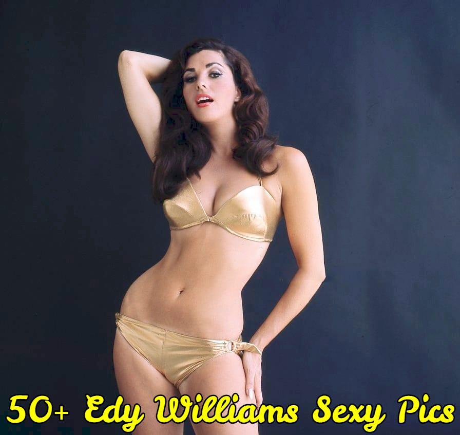 edy williams sexy pics