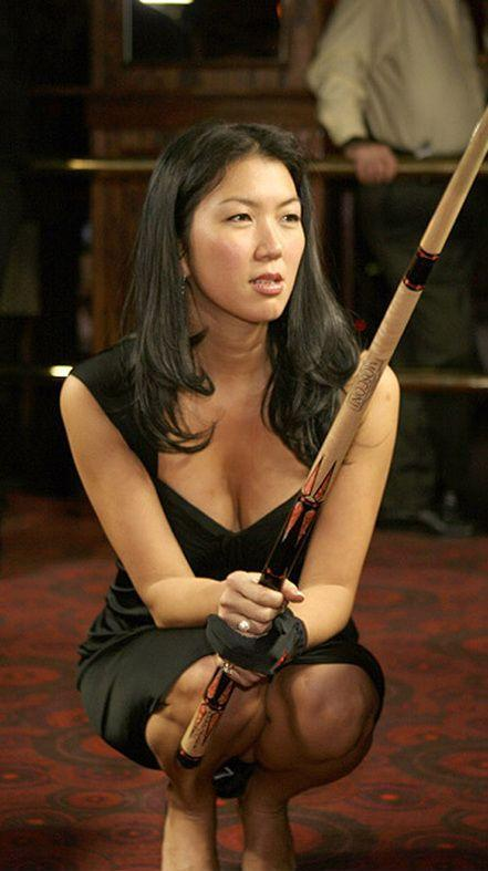 jeanette lee boobs