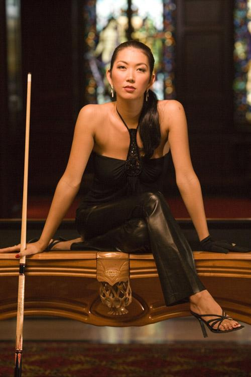 jeanette lee sexy pictures