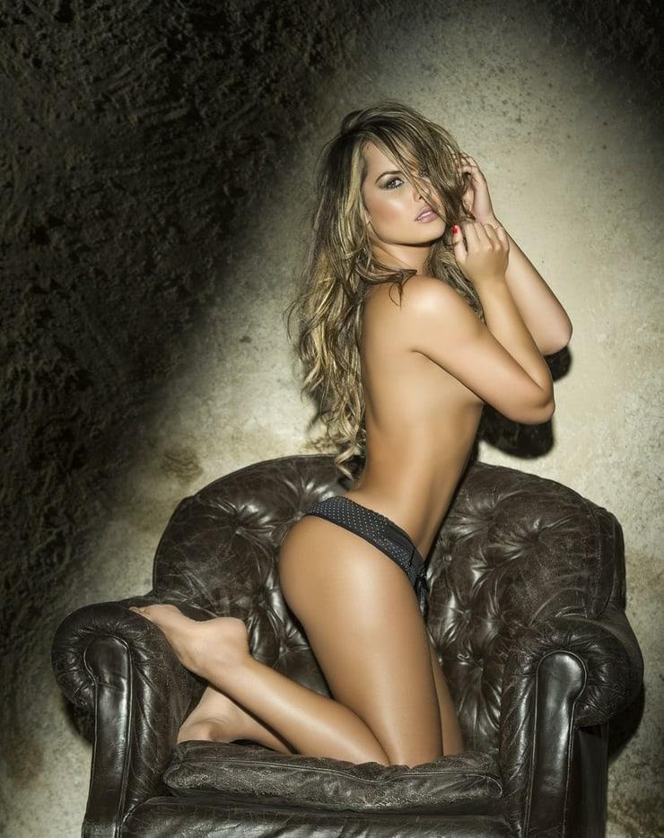 melissa giraldo topless