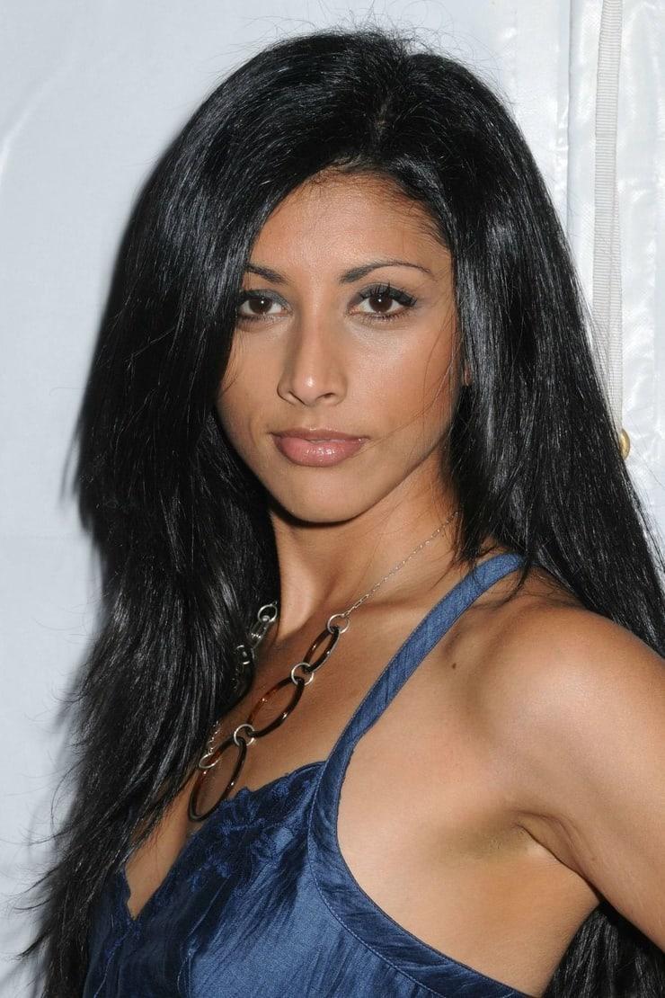 reshma shetty hot pictures