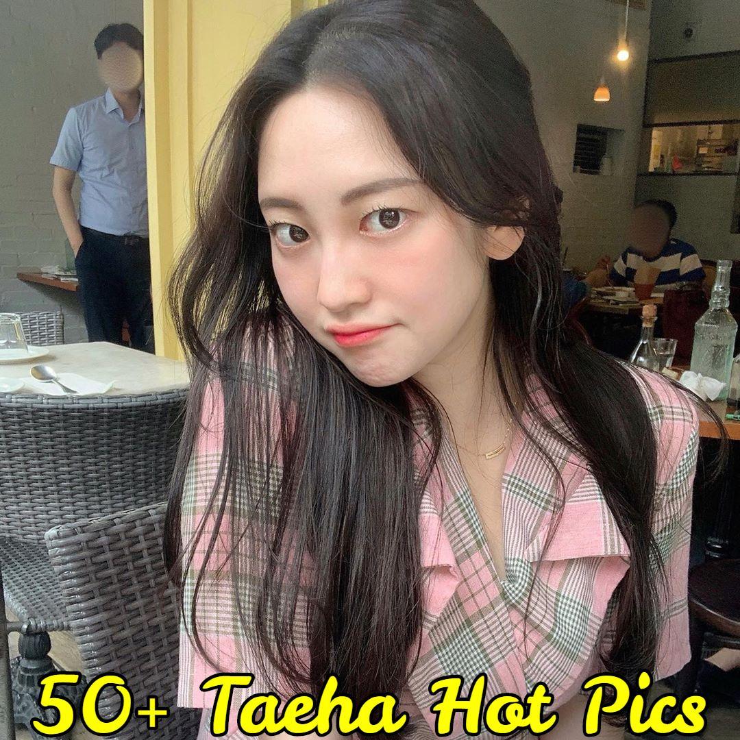 taeha hot pics