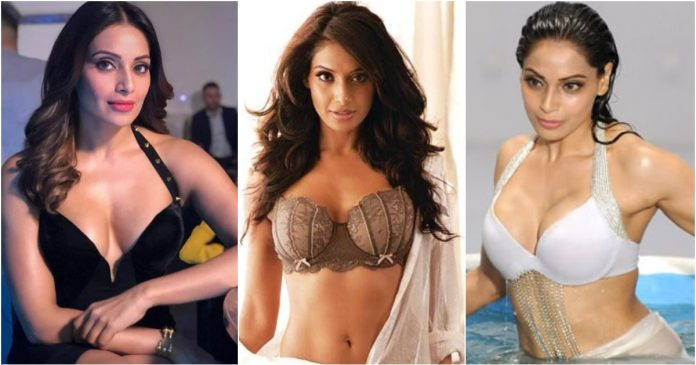 51 Hottest Bipasha Basu Boobs Pictures A Visual Treat To Make Your Day