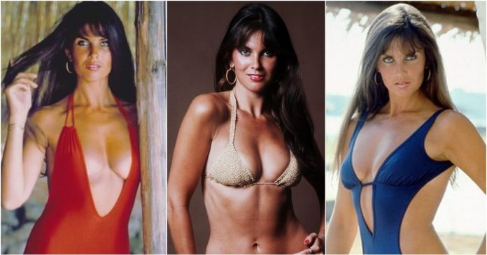 51 Hottest Caroline Munro Boobs Pictures Are Jaw-Dropping And Quite The Looker