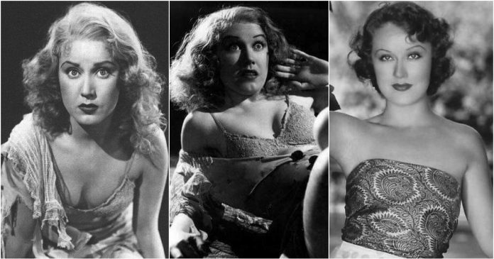 51 Hottest Fay Wray Boobs Pictures Are Jaw-Dropping And Quite The Looker