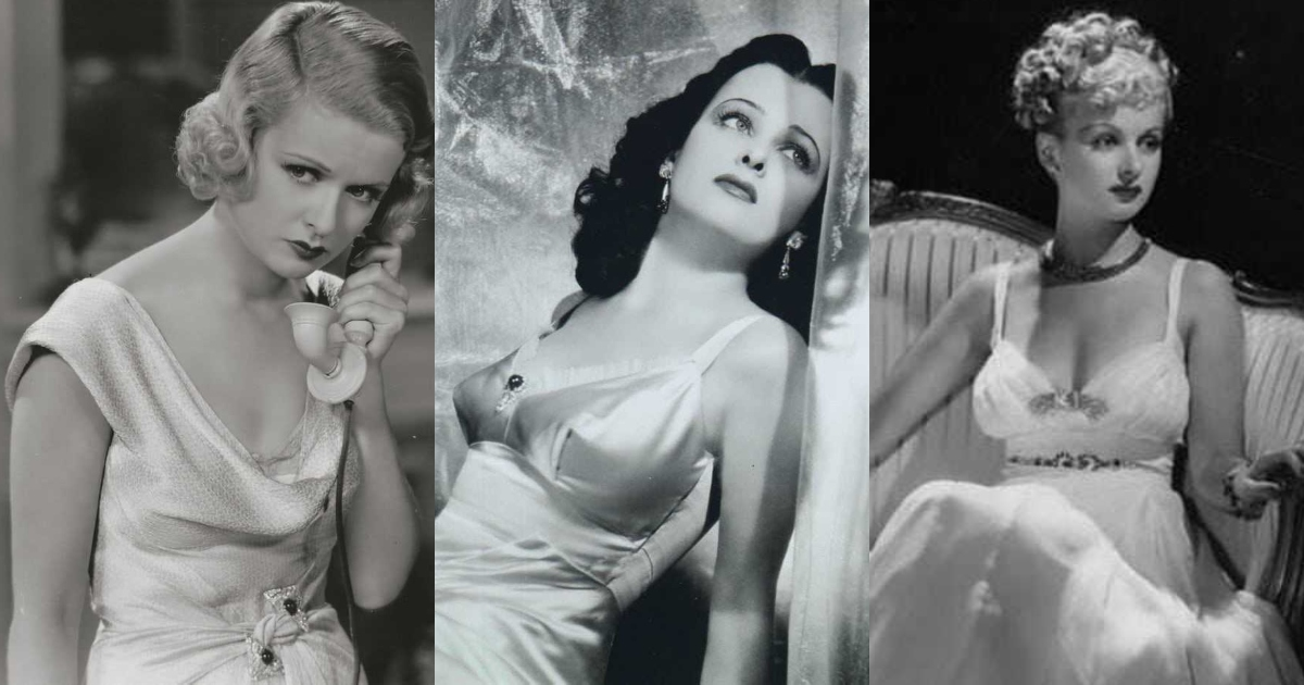 51 Hottest Joan Bennett Boobs Pictures Are Arousing And Appealing